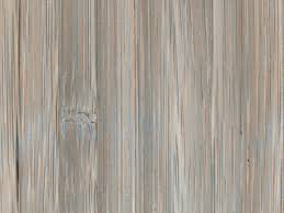 Bamboo Flooring In Kitchen Pros And Cons Bamboo Flooring Grey Kitchen Bamboo Flooring Pros Cons Grey