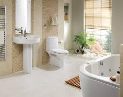 download bathroom design photo gurdjieffouspensky com
