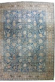 Capel Rug Sale Cheap Persian Rugs Cozy Home Design
