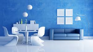 house decor hyderabad interior designers