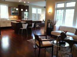 extraordinary open floor plan furniture layout ideas with interior