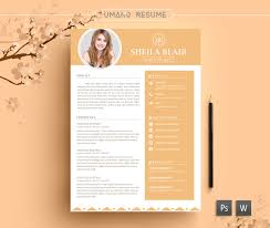 Free Easy Resume Templates  cv template wordpress free example     Cv Templates Word  cover letter free cv templates word document       resume