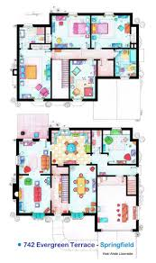 big brother house plans 2016