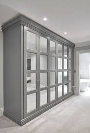 best 25 fitted bedroom wardrobes ideas on pinterest fitted fulham london the heritage wardrobe company bedroom cupboardsbuilt