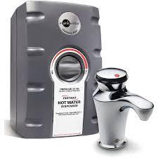 Kitchen Sink Erator by In Sink Erator Masterplumber Compact 3 4hp Comp Garbdisposer
