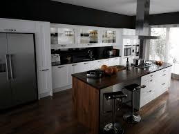 Home Bar Designs Pictures Contemporary Interior Popular Mini Home Bar Design With Bar Furniture Sets Bar