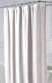 how to clean plastic or vinyl shower curtains pink brown soda