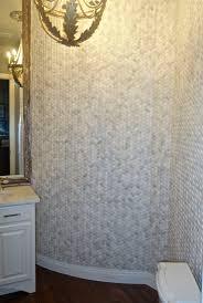 powder rooms elegant luxury