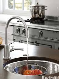 House Beautiful Kitchen Design 85 Best Kitchen Design Do U0027s And Don U0027ts Images On Pinterest Dream