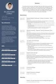 Aaaaeroincus Surprising Barista Resume Template Resume Planner And