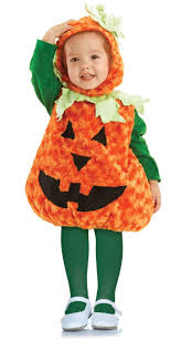 Halloween Toddler Costume 49 Halloween Costumes Adults Images
