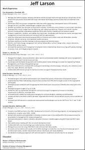 project management resume example project manager resume resumesamples net project manager resume example