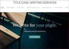Resume Writers Melbourne Cbd  karen tisdell    r   sum   writer     Perfect Resume Example Resume And Cover Letter   ipnodns ru resume writer services for hire gumtree australia free local