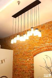 Kitchen Island Lighting Lowes by Kitchen Lighting The Brilliant In Addition To Interesting Lowes