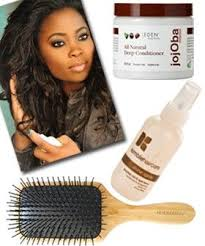 best 25 african american hair salons ideas on pinterest african