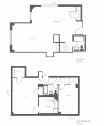 100 open floor plan studio apartment murray apartments