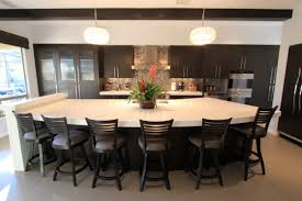 Kitchen Island Lamps Make Yourself A Legendary Host By Having Your Kitchen Island With