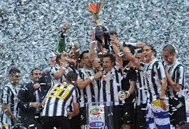 juve juara seri a 2011/2012