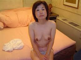 japanese mature Yukiko Fuse PUSSY |Asian Mature Porn 58644 Japanese Mature 04 Yukiko Fuse 0 ...