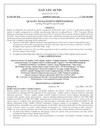 Sample Resume For Mechanical Design Engineer by Piping Engineer Resume India Virtren Com