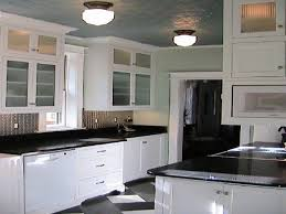 Painting Pressboard Kitchen Cabinets by Spray Painting Kitchen Cabinets Ideas Modern Cabinets