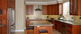 Reviews Of Ikea Kitchen Cabinets Ikea Kitchen Design Ideas Interesting Best Images About Favorite