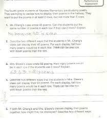 how reliable is chegg homework help Atlantis Resort All Inclusive