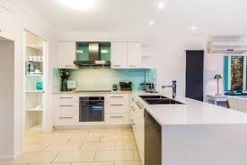 kitchen oak cabinets white kitchen ideas kitchens with white