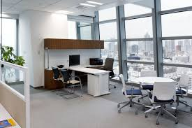 kitchen room images for office interior architectural firm floor