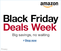 amazon top black friday deal top 50 hottest amazon deals black friday 2012 the allmyfaves