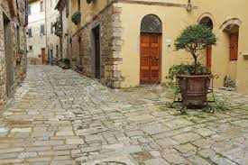 tuscan style stock photos royalty free tuscan style images and