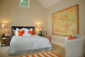 renovate your hgtv home design with improve stunning ideas for