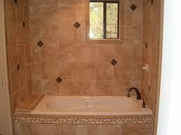 bath u0026 shower wainscot tile bathroom tile gallery bathroom