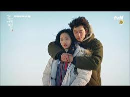 Goblin      co stars Gong Yoo and Kim Go Eun spark dating rumours once again YouTube