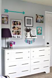 best 25 toddler room decor ideas on pinterest toddler closet
