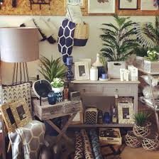 Home Decor Springfield Ma Navy And Grey Visual Merchandising Shop Display November 2015 At