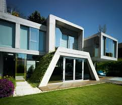 stunning ultra modern home design photos awesome house design
