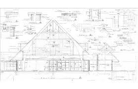 architectural plans home design ideas modern architecture design drawings drafted drawings modern architecture design g with image