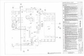 ideas picture fire alarm planalarmhome fire demolition plan