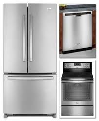 Stainless Steel Kitchen Furniture by Kitchen Appliances Gallery Of Stainless Steel Kitchen Appliance