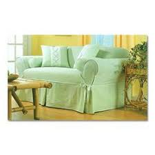 Sofa Slipcovers India by Sofa Covers In Worli Mumbai Exporter And Manufacturer