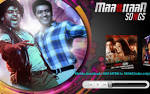 Maattrraan – Android Apps on Google Play