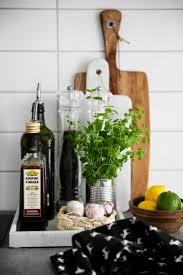 Decorating Ideas For Kitchen Best 20 Bistro Kitchen Ideas On Pinterest Bistro Kitchen Decor