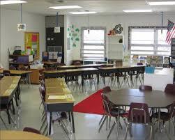 Classroom Floor Plan Builder Ideas For Classroom Seating Arrangements