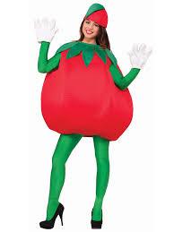 tomato costume womens food halloween costumes
