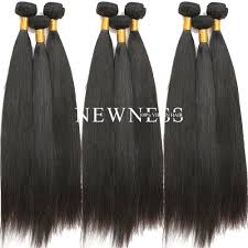 Grey Human Hair Extensions by Jrx Hair Extension Jrx Hair Extension Suppliers And Manufacturers