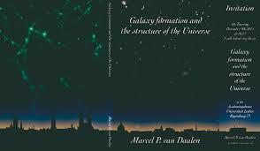 Marcel van Daalen   Thesis  Thesis cover   bookmark