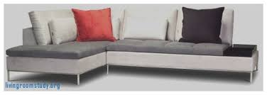 Build Your Own Sectional Sofa by Sofa Bed Fresh Design Your Own Sofa Bed Design Your Own Sofa