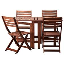Teak Wood Patio Furniture Set - decor adorable natural smith and hawken teak patio furniture