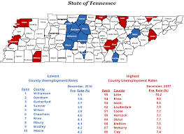 State Of Tennessee Map by 100 Tennessee Counties Map West Virginia State Map With
